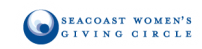 sponsor, Seacoast Women's Giving Circle
