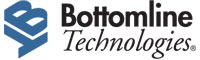 Bottomline Technologies - Copy