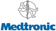 Medtronic - Resized for web