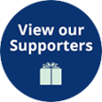 viewoursupporters-2