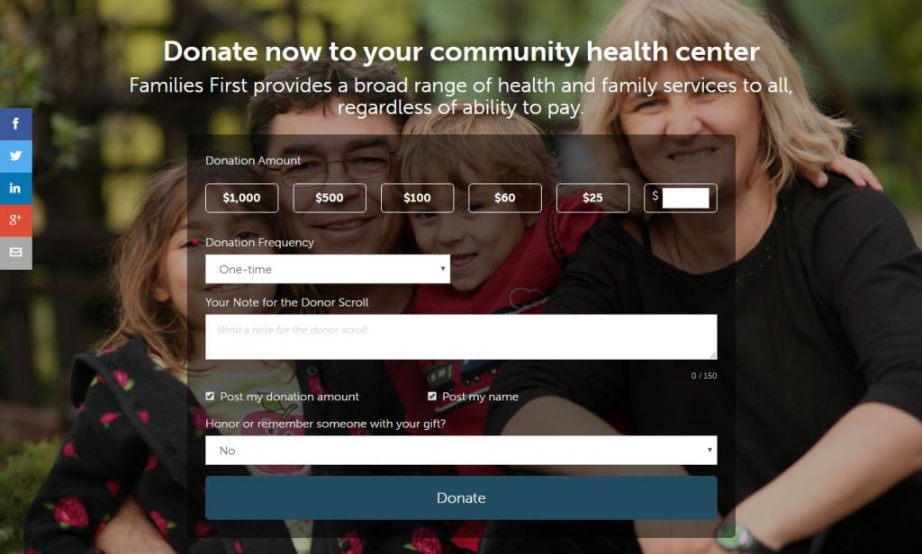 donate_page