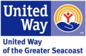 United Way of the Greater Seacoast - resized for web