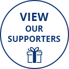 View Our Supporters