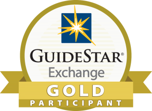 Guide Start Exchange Gold Participant