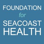 Foundation for Seacoast Health